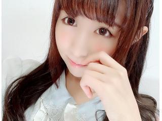 人気チャットレディランキング第5位 ゆうな☆彡