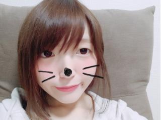 チャットレディ〜ゆき〜ちゃんのプロフィール写真