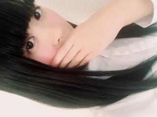 レモン☆+。