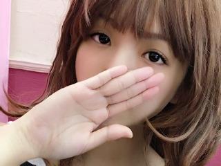 チャットレディ.+雫+.ちゃんのプロフィール写真