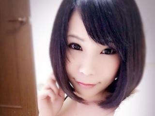 ☆みれぃ☆*