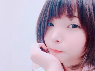新人ランキング1位のすみれ**☆ちゃんのプロフィール写真