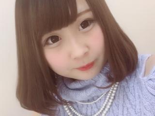 .☆ゆい.☆