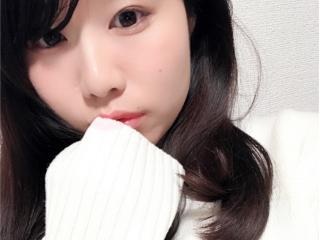 チャットレディふみちゃんのプロフィール写真