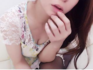 ☆れい☆。○*