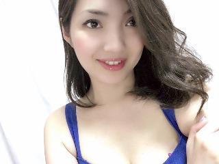 チャットレディモナ。*☆ちゃんのプロフィール写真