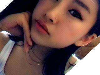 チャットレディ紗耶☆ちゃんのプロフィール写真