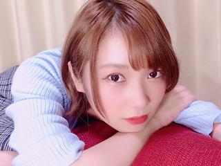 ののか☆、(j-live)プロフィール写真