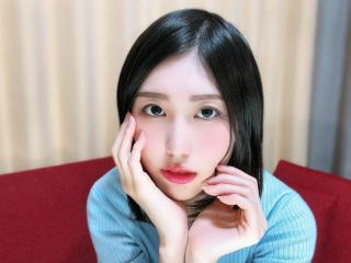 ライブチャットレディ きょうこ☆、 ちゃんの写真