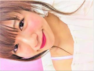 チャットレディ♪*りな*♪ちゃんのプロフィール写真