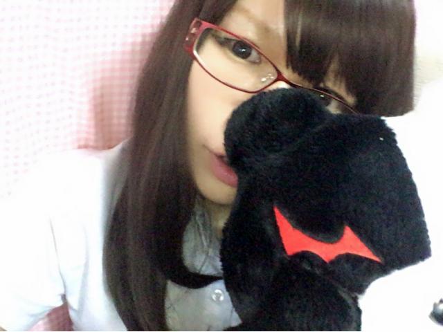 裕子ですよちゃんのプロフィール画像