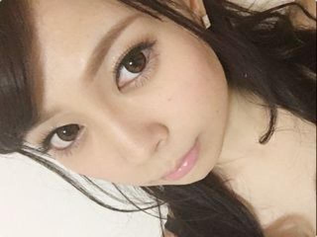 ももあ☆-ちゃんのプロフィール画像