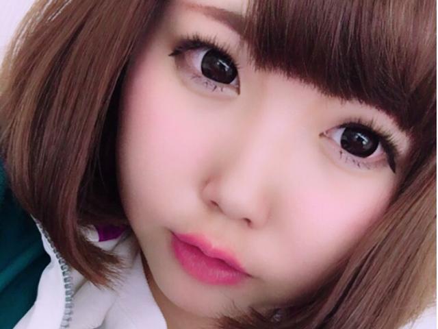 ☆かおり☆*ちゃんのプロフィール画像
