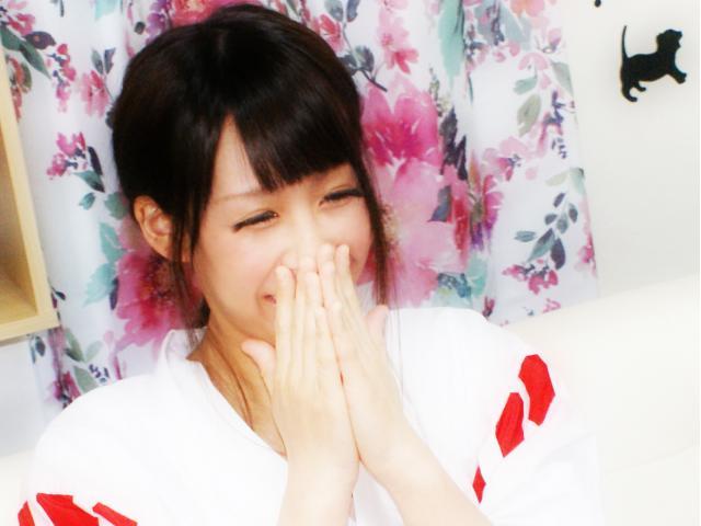 雫〜しずく〜☆彡ちゃんのプロフィール画像