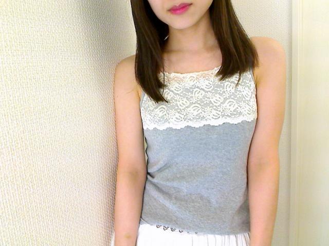 あ や☆☆ ちゃんのプロフィール画像
