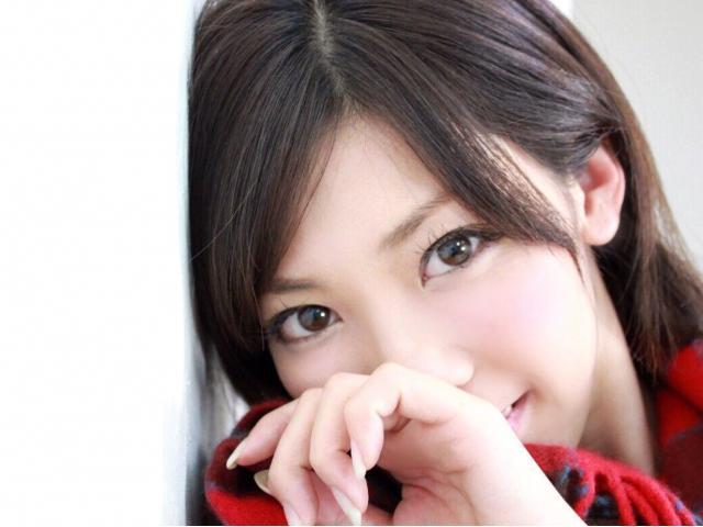 ***ゆり***ちゃんのプロフィール画像