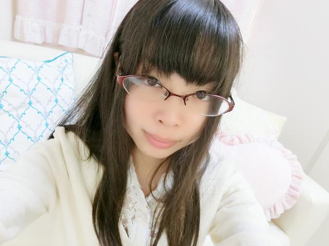 りこ・ω・ちゃんのプロフィール画像