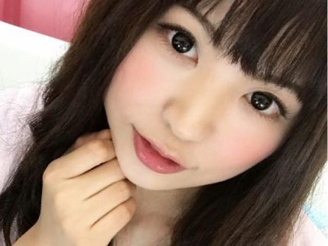 +-るい-+ちゃんのプロフィール画像