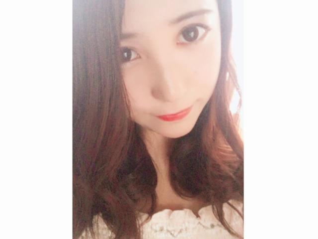 かな☆。''ちゃんのプロフィール画像