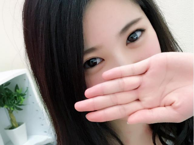 *りさ♪。ちゃんのプロフィール画像