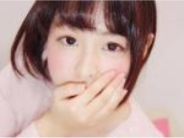 ここみ♪☆ちゃんのプロフィール画像