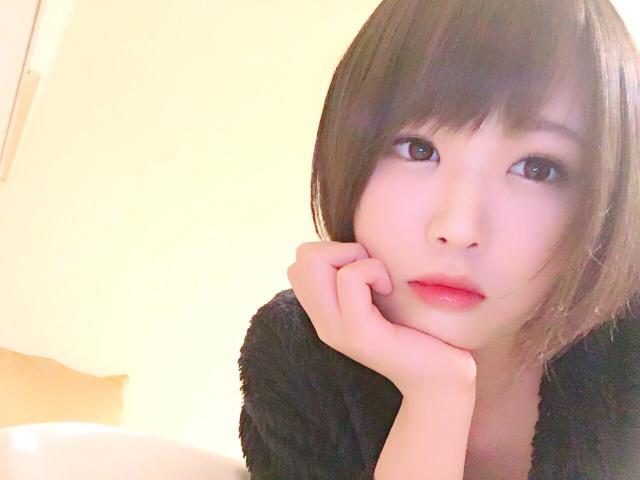 A+\真田美樹/ちゃんのプロフィール画像