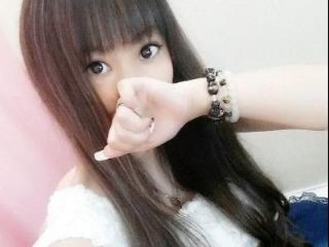 ☆あい・。☆ちゃんのプロフィール画像