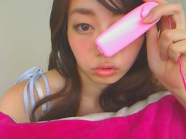 *みな*☆ちゃんのプロフィール画像