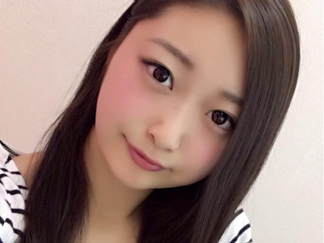 *かなこ♪*ちゃんのプロフィール画像