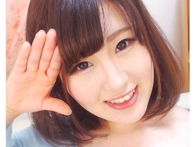 明 希ちゃんのプロフィール画像
