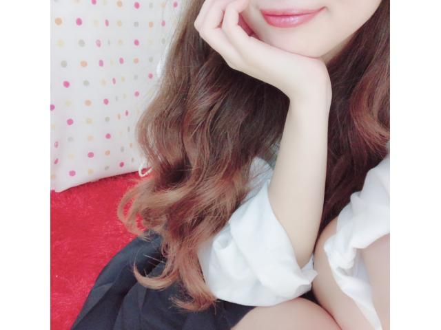 カナ♪♪ちゃんのプロフィール画像