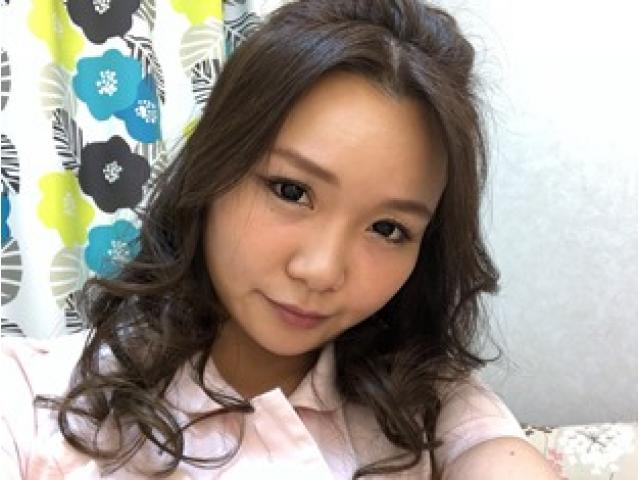 +カナ+。**ちゃんのプロフィール画像