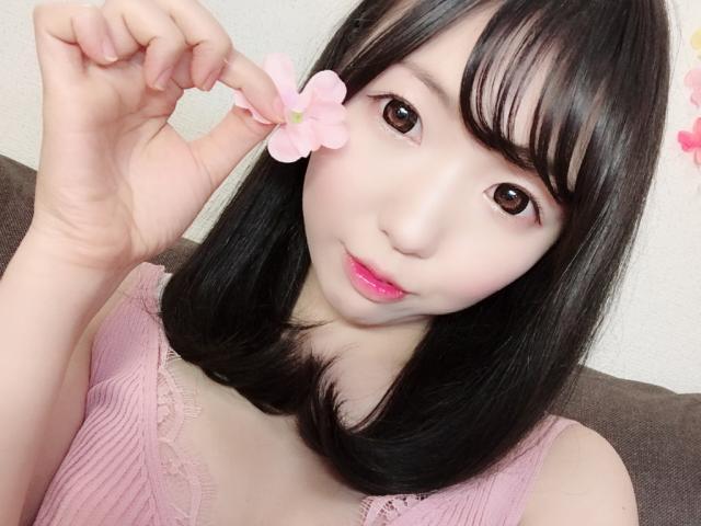 ☆はるにゃ☆★ちゃんのプロフィール画像