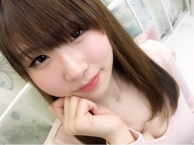 ♪・。さな・。♪ちゃんのプロフィール画像