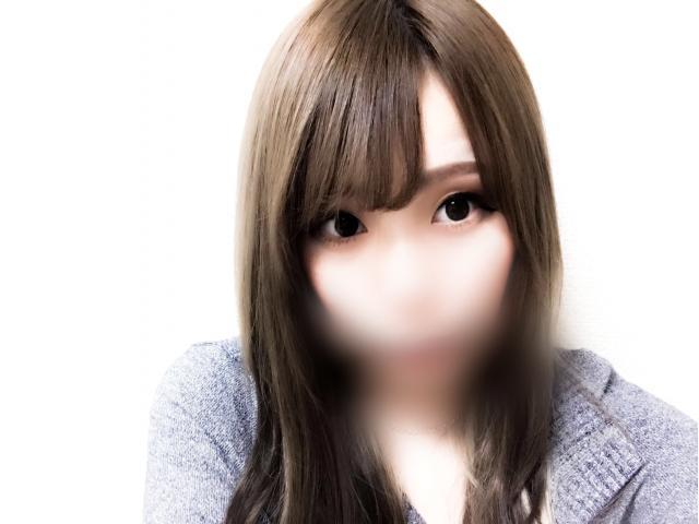 エリカちゃんのプロフィール画像