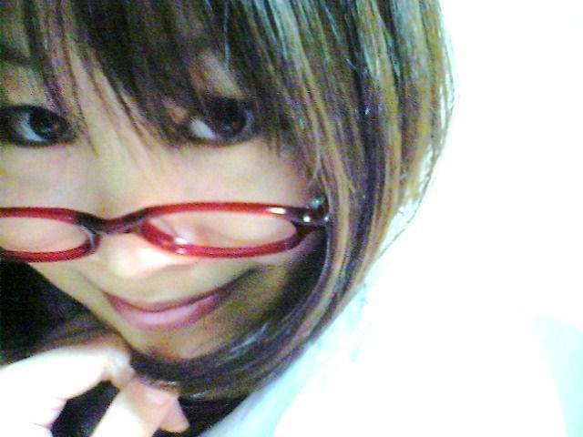 ☆明菜☆ちゃんのプロフィール画像