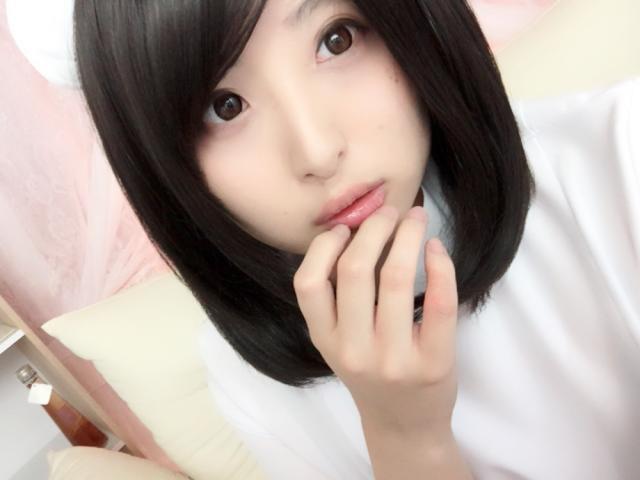 みなみ☆*。ちゃんのプロフィール画像