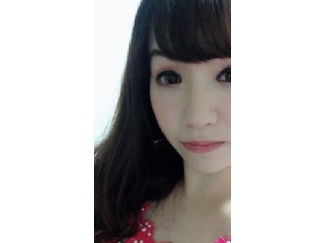 kurumi★ちゃんのプロフィール画像