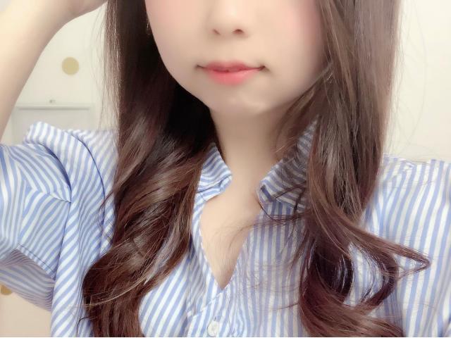 ひな*++ちゃんのプロフィール画像