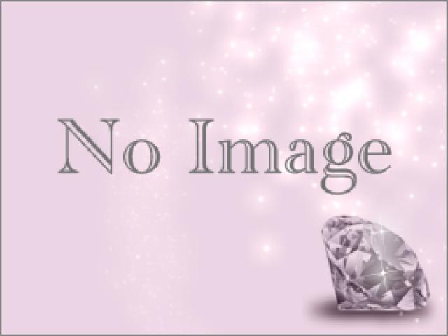 +みゆ♪☆ちゃんのプロフィール画像