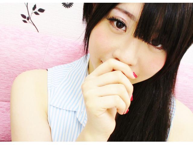 みぃみ☆彡ちゃんのプロフィール画像