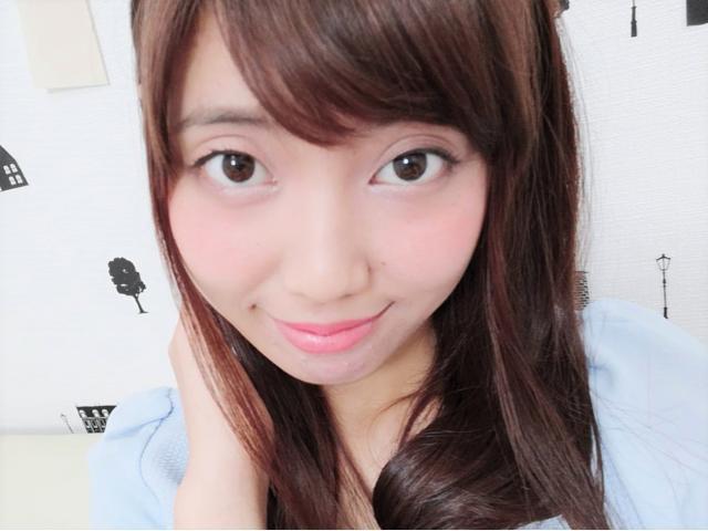 +はづき*ちゃんのプロフィール画像
