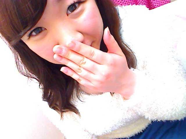 ♪きぃ☆。ちゃんのプロフィール画像