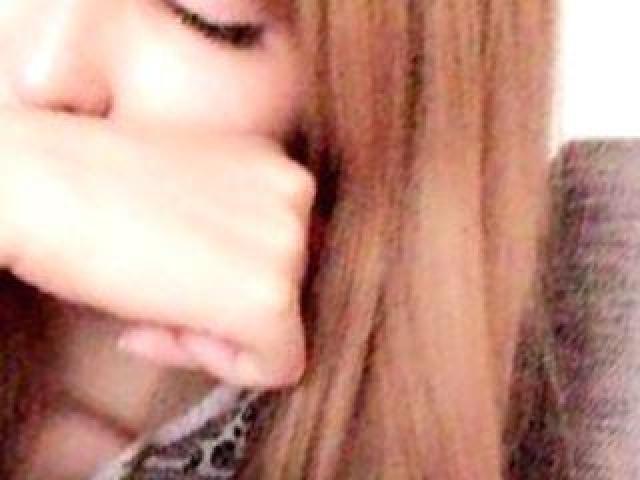 ☆+れい+☆ちゃんのプロフィール画像