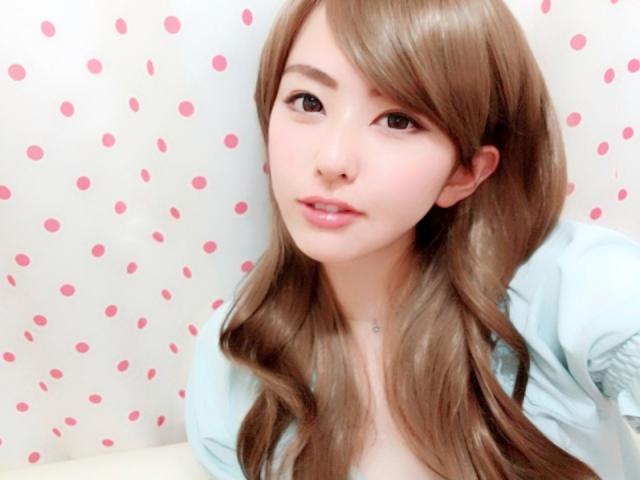 hikariiちゃんのプロフィール画像