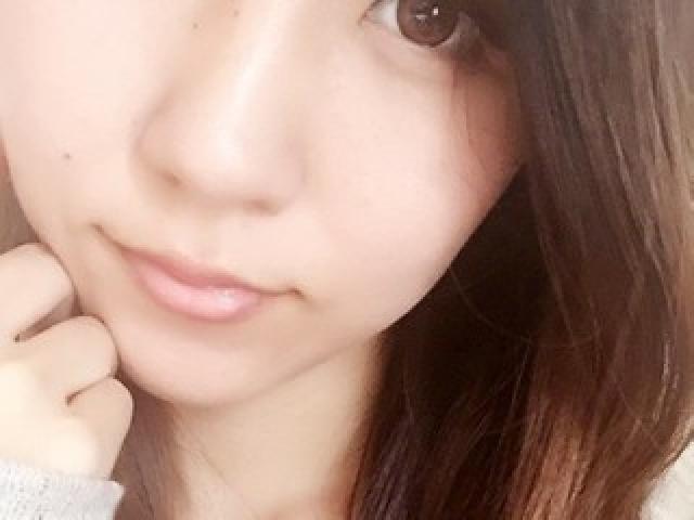 みさき+ちゃんのプロフィール画像