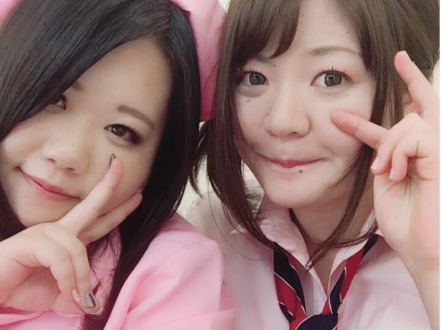 *かづ&あお*ちゃんのプロフィール画像