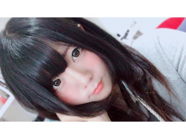 【めいかいの王】ちゃんのプロフィール画像