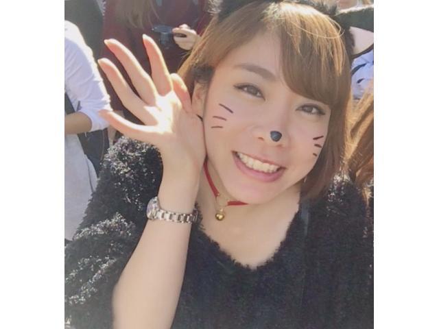 めーちゃんちゃんのプロフィール画像