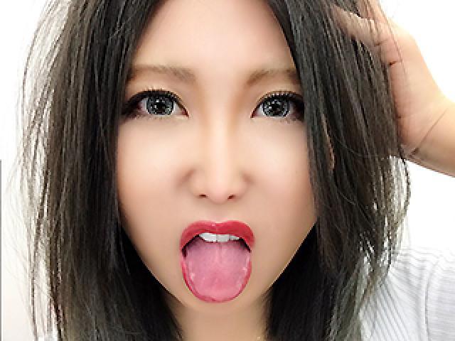 yuka♪ちゃんのプロフィール画像